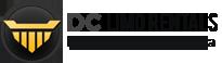 DC Limo Logo3